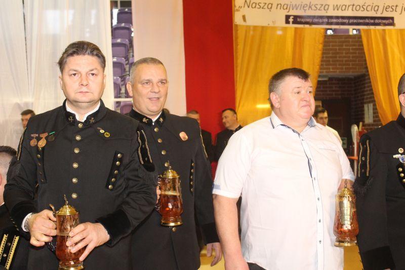 karczma-piwna-2019-ZZFP-Głogów-86