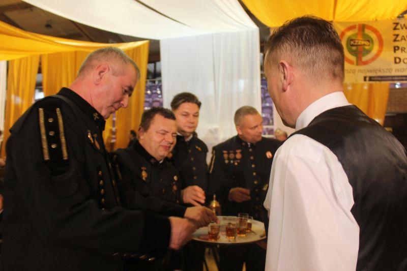 karczma-piwna-2019-ZZFP-Głogów-88