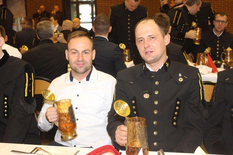 karczma-piwna-2019-ZZFP-Głogów-95