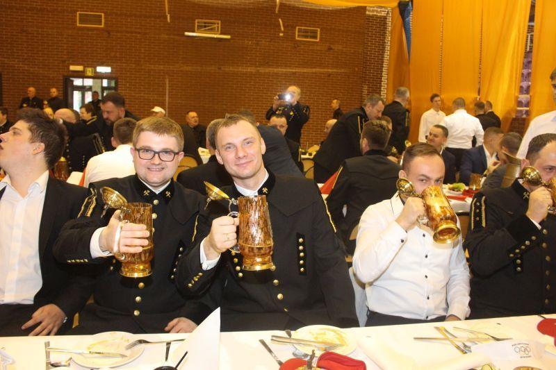 karczma-piwna-2019-ZZFP-Głogów-97