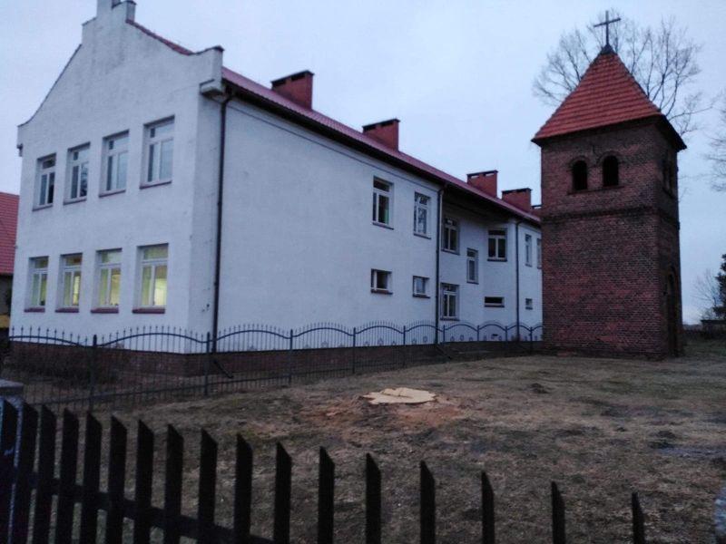 szklary-dolne-szkoła-1