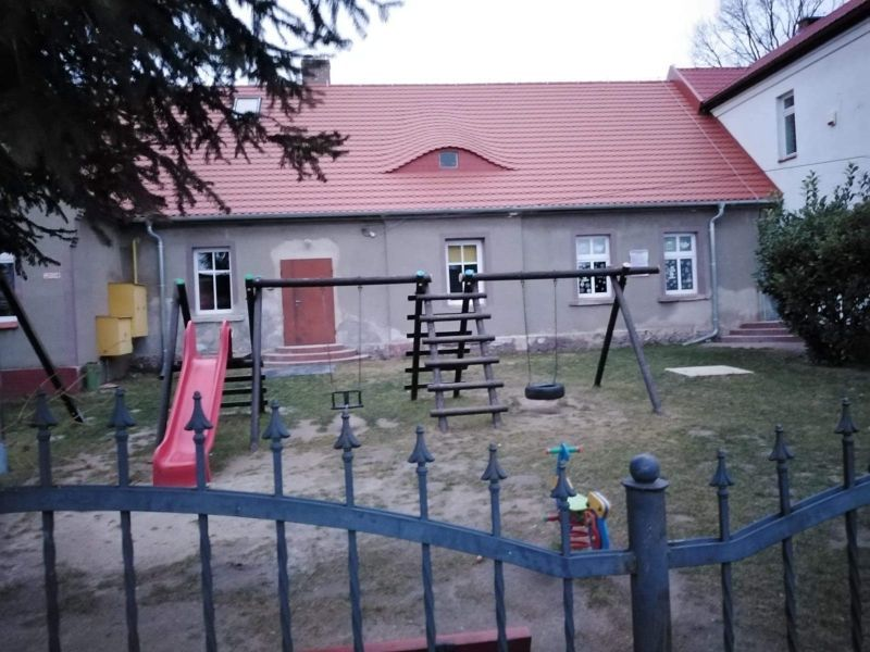 szklary-dolne-szkoła-4