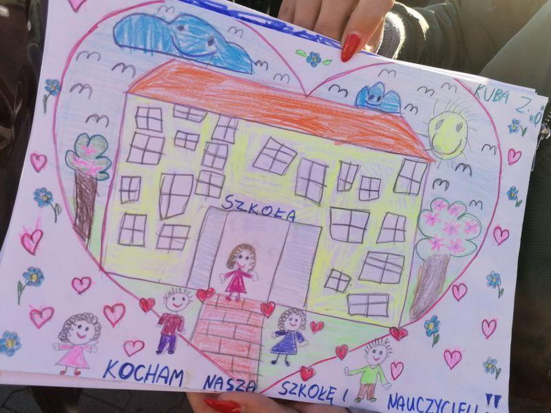 szklary-dolne-szkoła-7