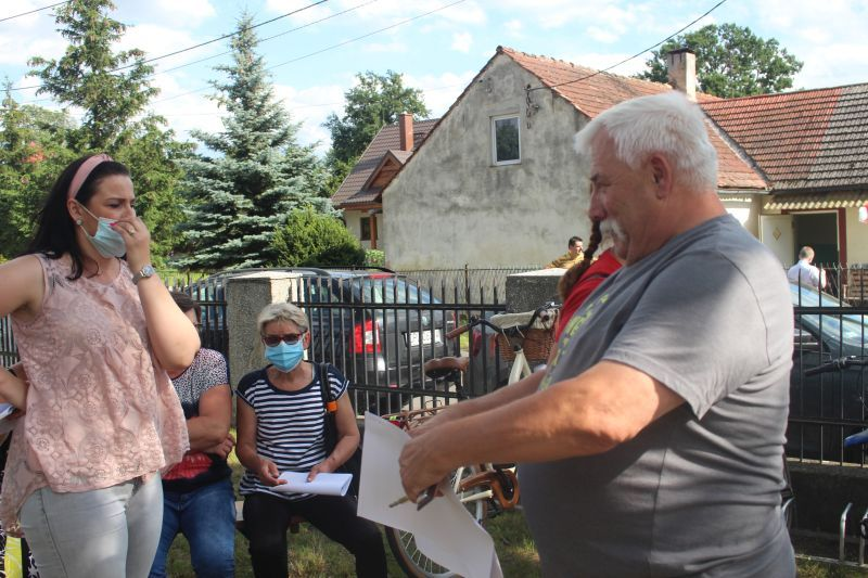 kurator-oświaty-w-Szklarach-Dolnych-1