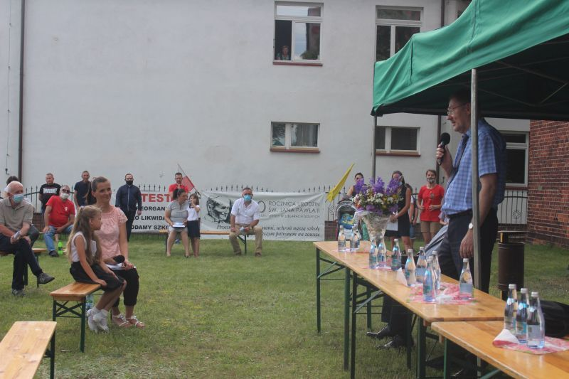 kurator-oświaty-w-Szklarach-Dolnych-33