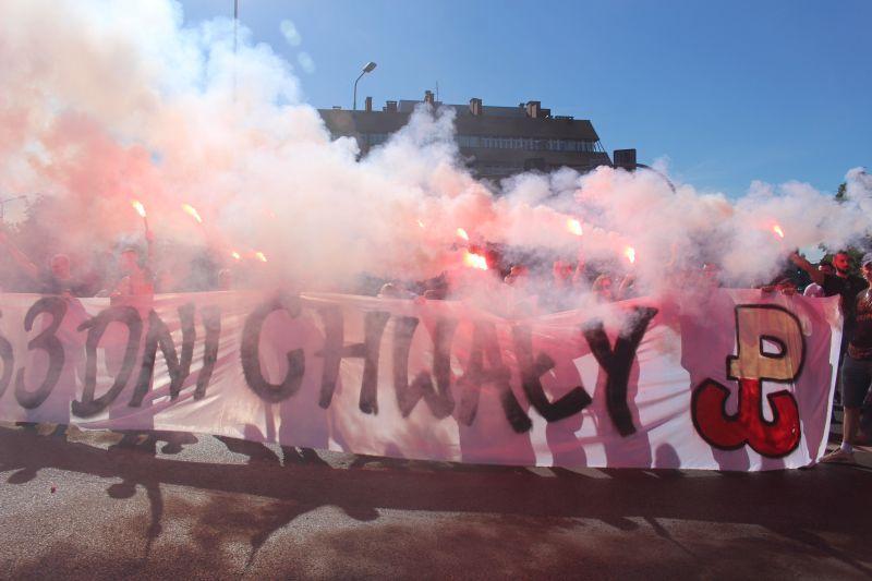 76.-rocznica-powstania-warszawskiego-lubin-2020-22