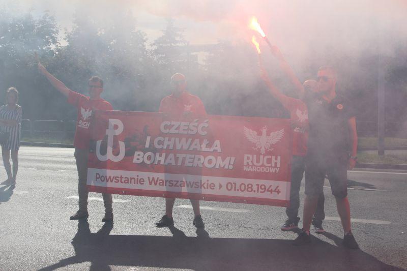 76.-rocznica-powstania-warszawskiego-lubin-2020-27