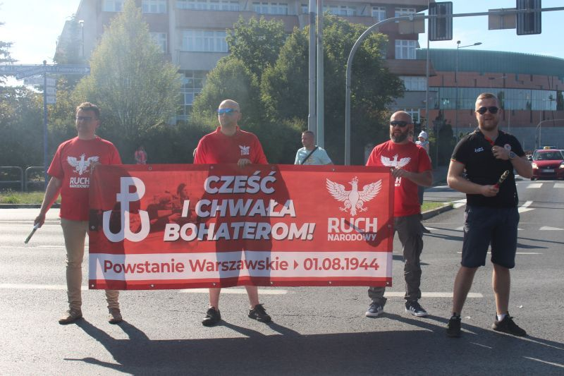 76.-rocznica-powstania-warszawskiego-lubin-2020-30