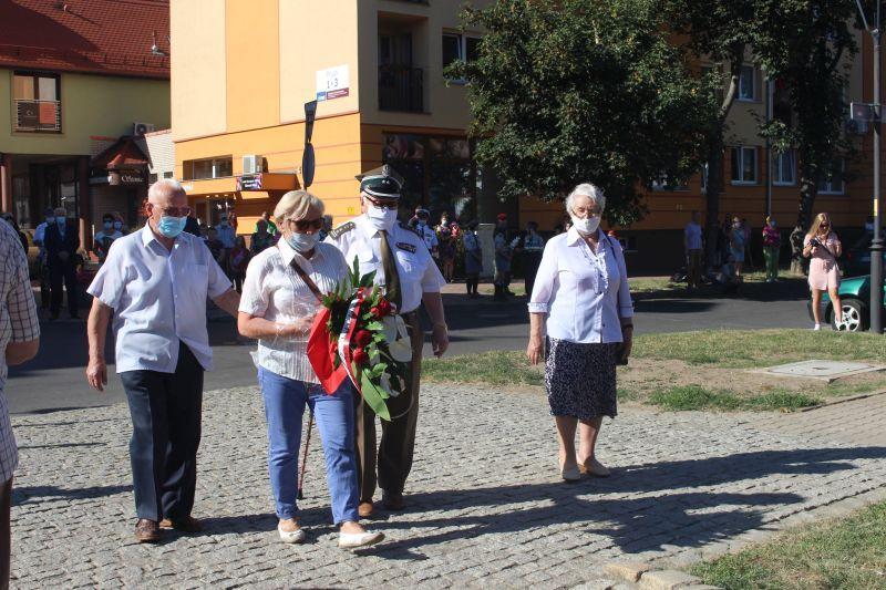 76.-rocznica-powstania-warszawskiego-lubin-2020-36