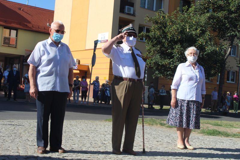 76.-rocznica-powstania-warszawskiego-lubin-2020-38