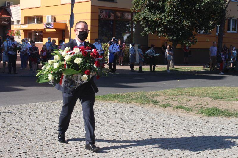 76.-rocznica-powstania-warszawskiego-lubin-2020-39