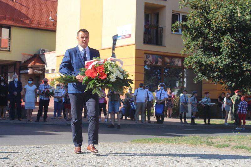 76.-rocznica-powstania-warszawskiego-lubin-2020-43