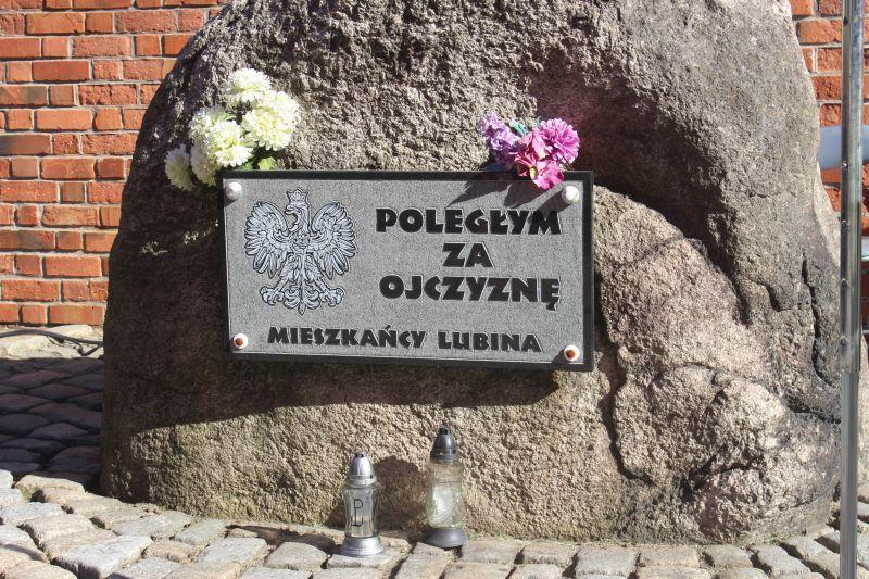 76.-rocznica-powstania-warszawskiego-lubin-2020-55
