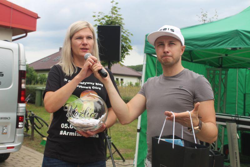Kozlice-Bieg-charytatywny-dla-Adama-Mikosia-66