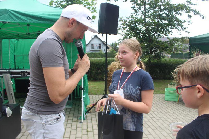 Kozlice-Bieg-charytatywny-dla-Adama-Mikosia-68