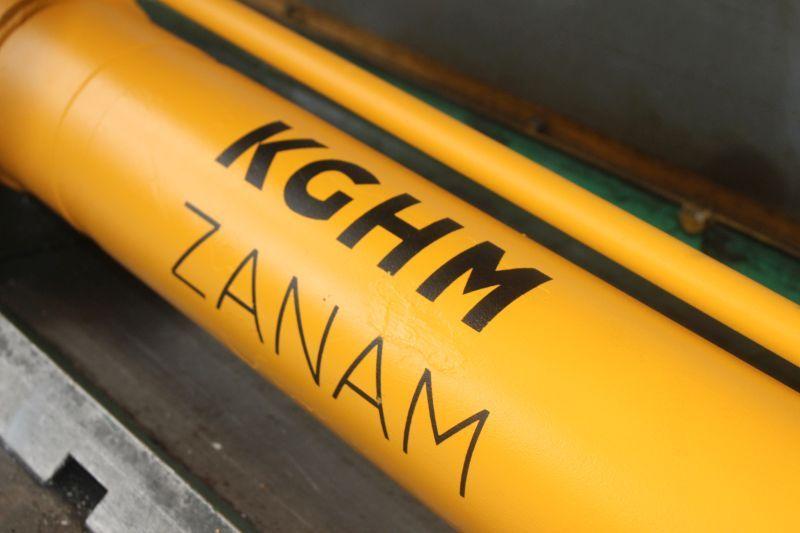 KGHM-ZANAM-Legnica-1
