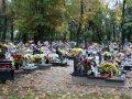 cmentarz-zaborow00006_male