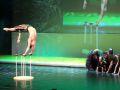 Teatr-Ocelot-w-Lubinie-20