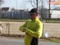 42 bieg parkrun 054-sign