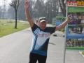 42 bieg parkrun 098-sign