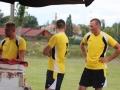 aston cup turniej piłki nożnej (1)