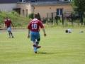 aston cup turniej piłki nożnej (10)