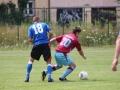 aston cup turniej piłki nożnej (11)