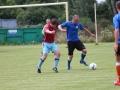 aston cup turniej piłki nożnej (12)