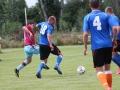 aston cup turniej piłki nożnej (13)
