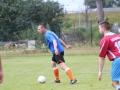 aston cup turniej piłki nożnej (14)