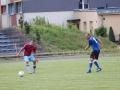 aston cup turniej piłki nożnej (15)