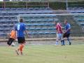 aston cup turniej piłki nożnej (16)