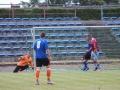 aston cup turniej piłki nożnej (17)