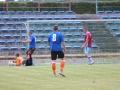 aston cup turniej piłki nożnej (18)