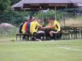 aston cup turniej piłki nożnej (19)
