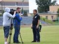 aston cup turniej piłki nożnej (2)