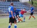 aston cup turniej piłki nożnej (20)