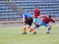aston cup turniej piłki nożnej (21)