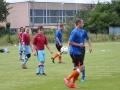 aston cup turniej piłki nożnej (22)
