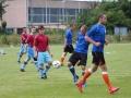 aston cup turniej piłki nożnej (23)