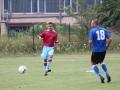 aston cup turniej piłki nożnej (24)