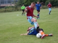 aston cup turniej piłki nożnej (25)