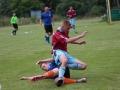 aston cup turniej piłki nożnej (26)