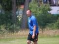 aston cup turniej piłki nożnej (27)