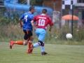 aston cup turniej piłki nożnej (28)
