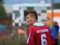 aston cup turniej piłki nożnej (29)
