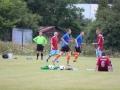aston cup turniej piłki nożnej (3)