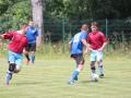 aston cup turniej piłki nożnej (30)