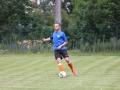 aston cup turniej piłki nożnej (31)