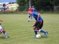 aston cup turniej piłki nożnej (32)